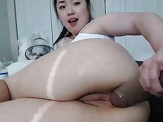 gros cul